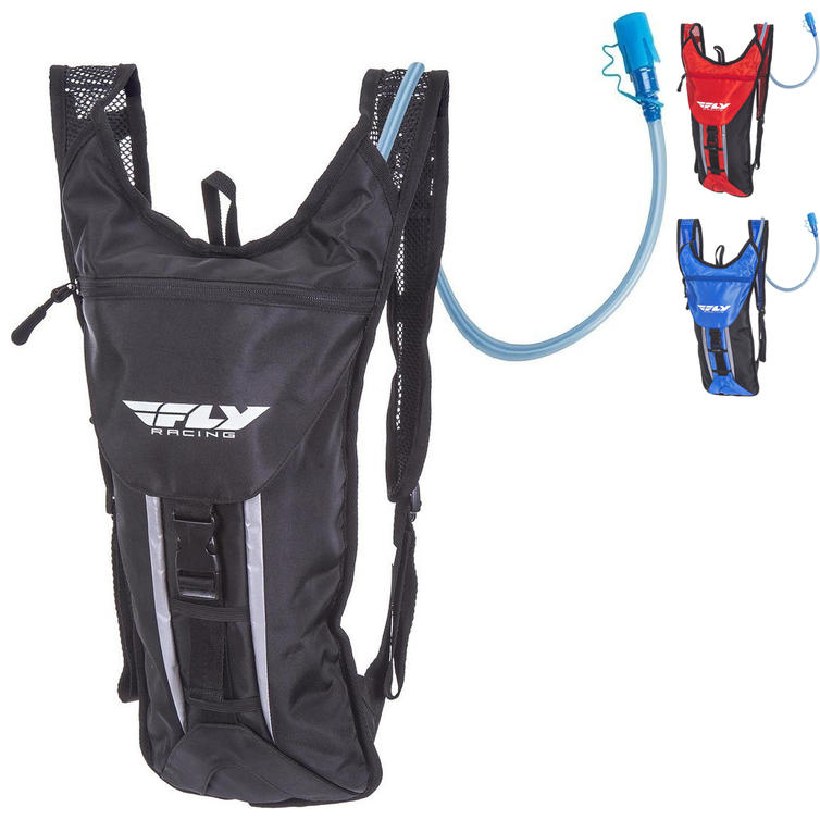 Fly Racing Hydropack