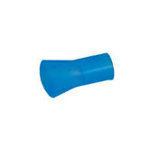 Fly Racing Replacement Back Country Pack Mouthpiece