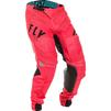 Fly Racing 2020 Lite Hydrogen Monster Energy Cup Special Edition Motocross Pants Thumbnail 3