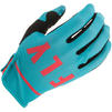 Fly Racing 2020 Lite Monster Energy Cup Special Edition Motocross Gloves Thumbnail 3
