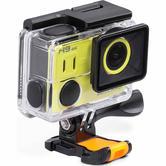Midland H9 4K Action Camera