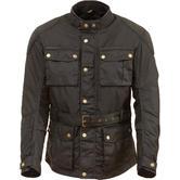 Merlin Kurkbury Outlast Motorcycle Jacket