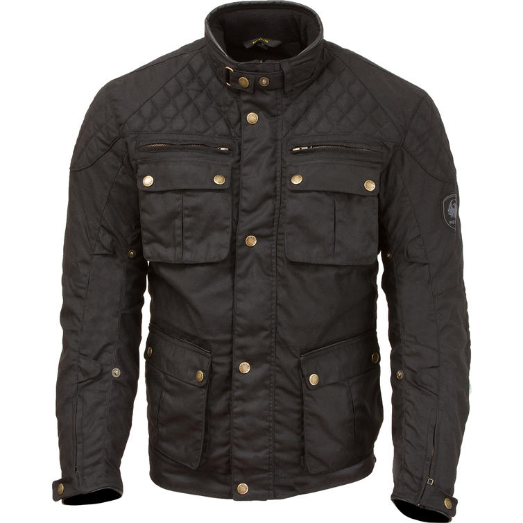 Merlin Edale Outlast Motorcycle Jacket