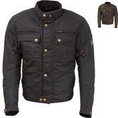Merlin Perton Outlast Motorcycle Jacket