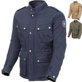 Merlin Motley Superdry Motorcycle Jacket