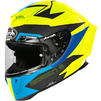 Airoh GP550S Vektor Motorcycle Helmet Thumbnail 3