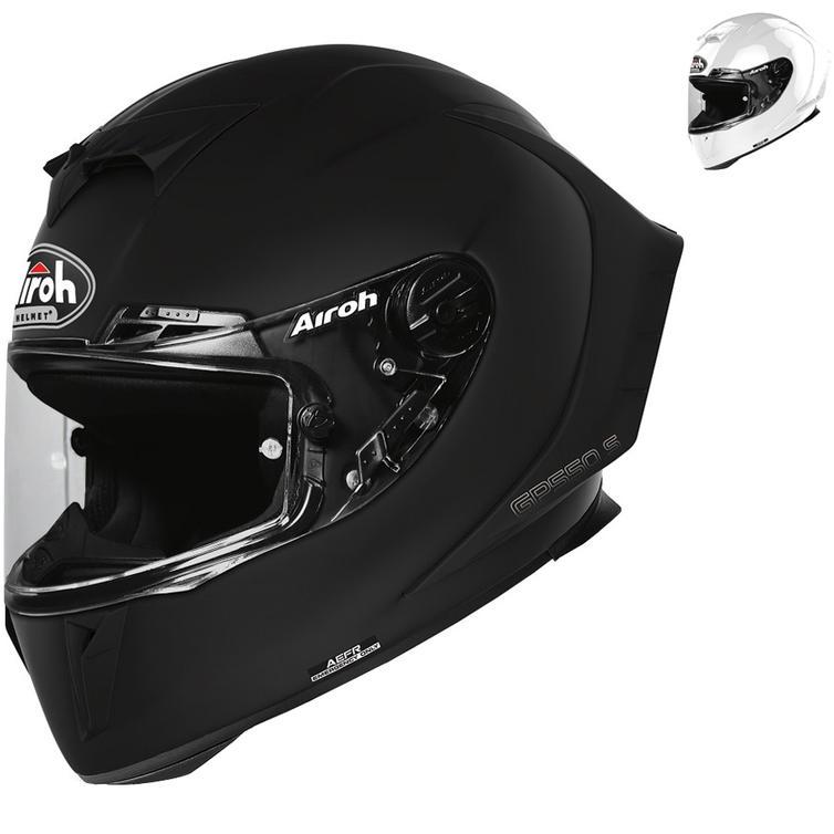 Airoh GP550S Color Motorcycle Helmet