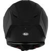 Airoh GP550S Color Motorcycle Helmet Thumbnail 7