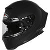 Airoh GP550S Color Motorcycle Helmet Thumbnail 3