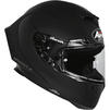 Airoh GP550S Color Motorcycle Helmet Thumbnail 5