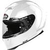 Airoh GP550S Color Motorcycle Helmet Thumbnail 4