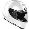 Airoh GP550S Color Motorcycle Helmet Thumbnail 6