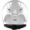 Airoh GP550S Color Motorcycle Helmet Thumbnail 8