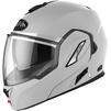 Airoh Rev 19 Color Flip Front Motorcycle Helmet Thumbnail 8
