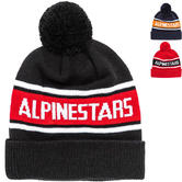 Alpinestars Generation Motorcycle Beanie