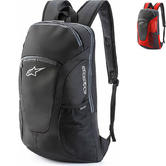 Alpinestars Connector Motorcycle Backpack