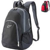 Alpinestars Defender Motorcycle Backpack