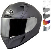 Airoh Valor Limited Edition Motorcycle Helmet & Visor