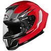 Airoh GP550S Venom Motorcycle Helmet & Visor Thumbnail 5