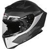 Airoh GP550S Vektor Motorcycle Helmet & Visor Thumbnail 6