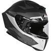 Airoh GP550S Vektor Motorcycle Helmet & Visor Thumbnail 9
