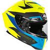 Airoh GP550S Vektor Motorcycle Helmet & Visor Thumbnail 8