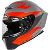 Airoh GP550S Vektor Motorcycle Helmet & Visor Thumbnail 4