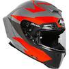 Airoh GP550S Vektor Motorcycle Helmet & Visor Thumbnail 7