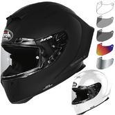 Airoh GP550S Color Motorcycle Helmet & Visor