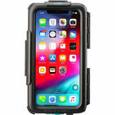 Ultimateaddons Waterproof Tough Mount Case For Apple iPhone 11 Pro Max/XS Max