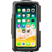 Ultimateaddons Waterproof Tough Mount Case for Apple iPhone 11/XR