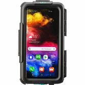 Ultimateaddons Waterproof Tough Mount Case for Samsung Galaxy S10