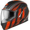 Airoh Rev 19 Ikon Flip Front Motorcycle Helmet & Visor Thumbnail 6