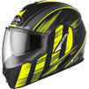 Airoh Rev 19 Ikon Flip Front Motorcycle Helmet & Visor Thumbnail 7