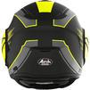 Airoh Rev 19 Ikon Flip Front Motorcycle Helmet & Visor Thumbnail 8