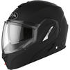 Airoh Rev 19 Color Flip Front Motorcycle Helmet & Visor Thumbnail 8