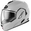 Airoh Rev 19 Color Flip Front Motorcycle Helmet & Visor Thumbnail 9