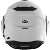 Airoh Rev 19 Color Flip Front Motorcycle Helmet & Visor Thumbnail 10