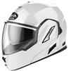 Airoh Rev 19 Color Flip Front Motorcycle Helmet & Visor Thumbnail 7