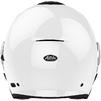 Airoh Helios Color Open Face Motorcycle Helmet Thumbnail 10