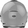 Airoh Helios Color Open Face Motorcycle Helmet & Visor Thumbnail 12