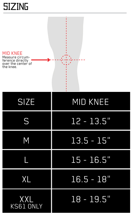 EVS-KS61-Knee-Stabilizer-Size-Guide.jpg