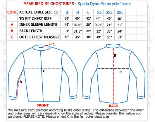 https://images.esellerpro.com/2189/I/58/Spada-Dyno-Motorcycle-Jacket-Size-Guide.jpg