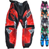 Wulf Forte Cub Kids Motocross Pants
