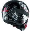 Shark Vancore 2 Overnight Motorcycle Helmet Thumbnail 9