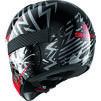 Shark Vancore 2 Overnight Motorcycle Helmet Thumbnail 11