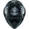 Shark Vancore 2 Overnight Motorcycle Helmet Thumbnail 6