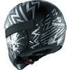 Shark Vancore 2 Overnight Motorcycle Helmet Thumbnail 12