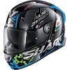Shark Skwal 2.2 Noxxys Motorcycle Helmet Thumbnail 3