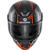 Shark Skwal 2.2 Noxxys Motorcycle Helmet Thumbnail 12